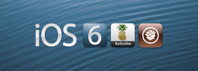 Create Custom iOS 6 Firmware to Preserve iPhone 4 or 3GS Baseband with Redsn0w 0.9.15b2