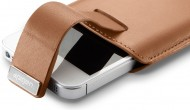 Best iPhone 5 Leather Cases and Covers