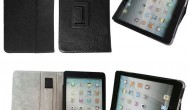 Best iPad Mini Leather Cases and Covers