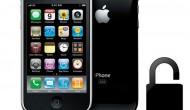 Downgrade and Unlock iPhone 3GS iOS 6 Baseband 5.16.07 To 5.13.04
