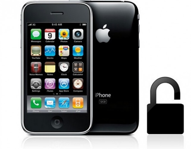 Downgrade and Unlock iPhone 3GS iOS 6 Baseband 5.16.07 To 5.13.04