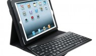 5 Best iPad 4 Bluetooth Keyboard Cases and Covers