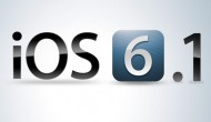 Install iOS 6.1 Beta 2 With Tethered Jailbreak Without Developer Account