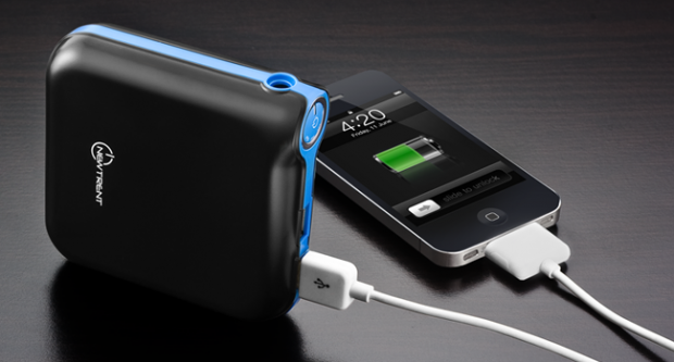 New Trent The Best Iphone External Battery Ipad Auto