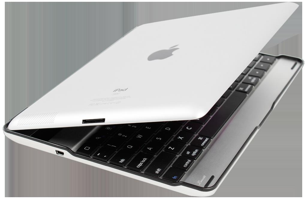 wondering best bluetooth keyboard for ipad 4 price You still