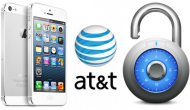 Factory Unlock iPhone 4, 5, 4S, 3GS On AT&T On Any Baseband [Giveaway]