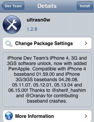Ultrasn0w-1.2.8