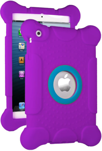 HHI iPad Mini Fun Play Cover