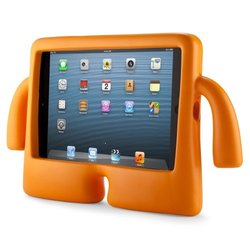 iPad Mini Speck iGuy Cover For Kids