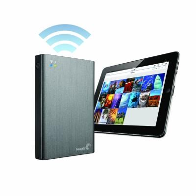 Seagate-Wireless-Plus-iPad-Pro-Hard-Drive