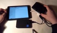 Best iPad Pro and iPad Mini 4 External Hard Drive Storage